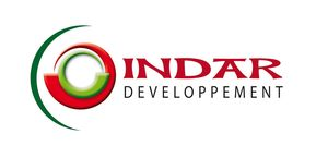 INDAR DEVELOPPEMENT